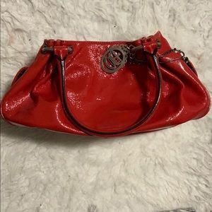 Juicy Couture mini bag